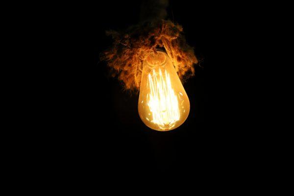 Précarité énergétique : quand les prix flambent