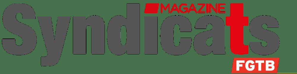 Syndicats Magazine