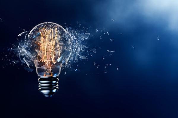 Énergie : s'informer, comparer, économiser