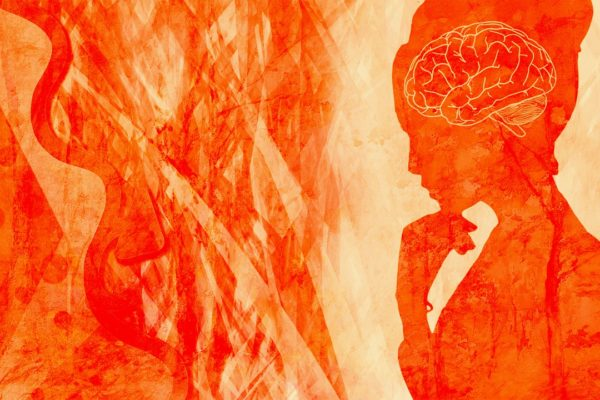 Santé mentale et précarité   «Le report des soins, une réalité»